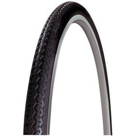 Michelin tyre Worldtour